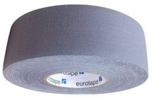 Taśmy tekstylne techniczne EUROTAPE
