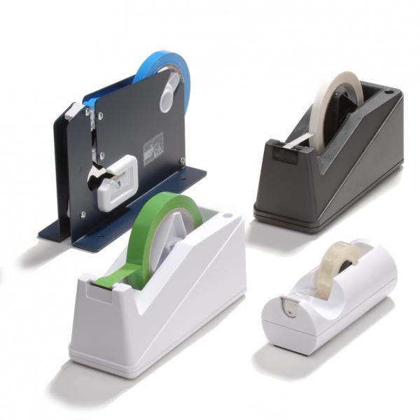 Ade-Tape Table applicators