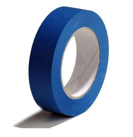 Ade-Masking Blue
