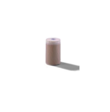 Folia Ade-SpeedyMask 125 na bazie papieru