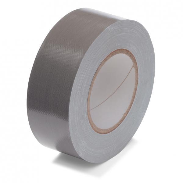 Ade-Band Material 370
