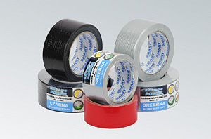 Taśma Duct Tape SMART