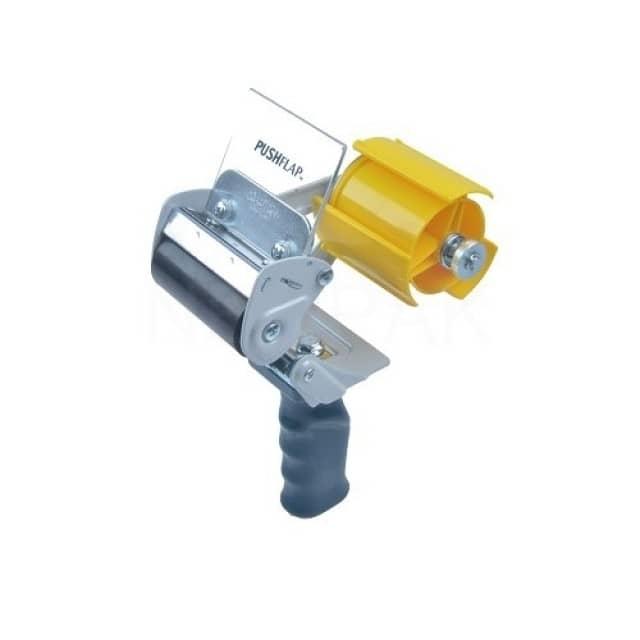Dyspenser H75CP do taśmy opakowaniowej >75mm